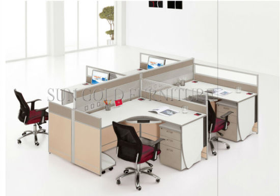 Sofa Fabric Hs Code China Office Furniture Modular Workstation, Fabric Panel
