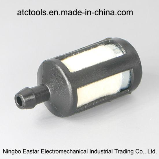 China Stihl 0000 350 3502 Garden Leaf Blower Shredder Fuel Filter