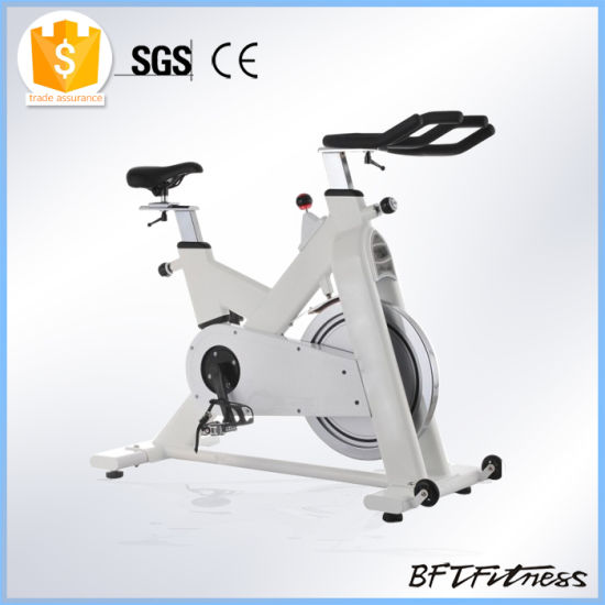 China 2016 New Design 20 Kg Flywheel Professional Commercial