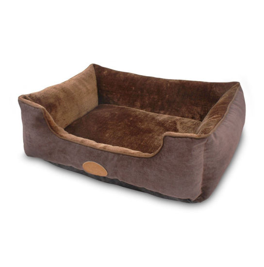Orthopedic Dog Bed, Buy Wholesale Direct From China High Quality