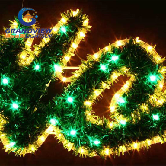 Straßenlaterne Led Kaufen China Große 2m Led Merry Christmas Sign Motif Led Warm