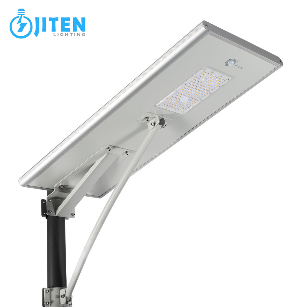 Led Wall China China Solar Light Led Street Light Led Light