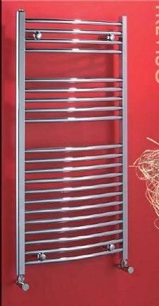 Hot Water Stainless Steel Towel Rack Yc C Rii 21 400