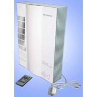 China Photocatalysis Air Purifier-Wall Mounted Style (TS ...