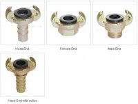 Air Hose Connector Types Related Keywords - Air Hose ...