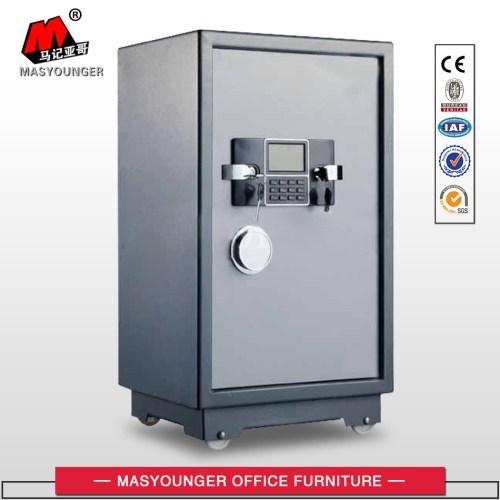 Medium Crop Of Factory Direct Appliance