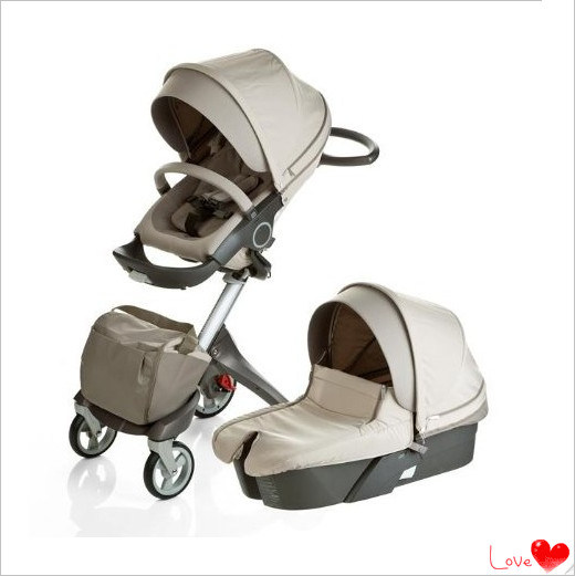 Baby Cots In South Africa China Baby Stroller Stokke Xplory China Stokke Xplory