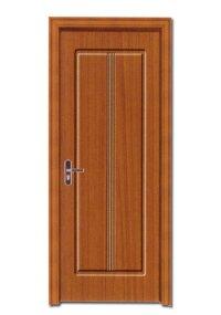China Interior Door/Bedroom Door/MDF Door (FM-069) - China ...
