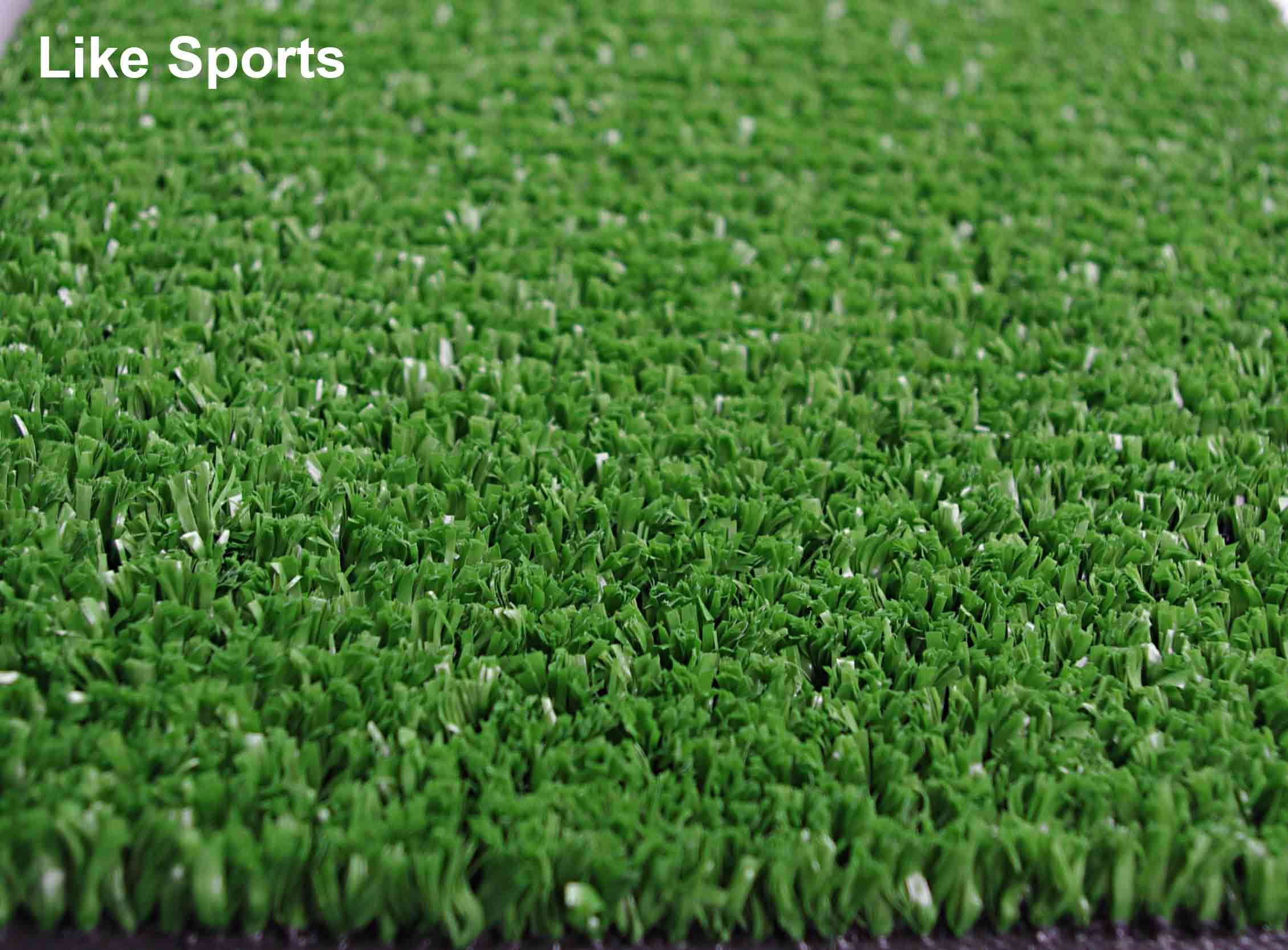 Fake Grass Prices Valuable Products Of Price Of Fake Grass In Joondalup