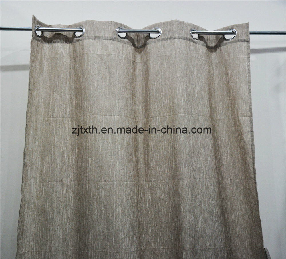 Curtain Fabric Wholesale 2018 New Popular Style Curtain Fabric Wholesale From China Textile