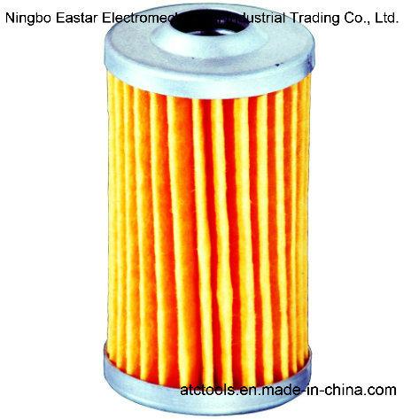 Farm Fuel Filters Control Cables  Wiring Diagram