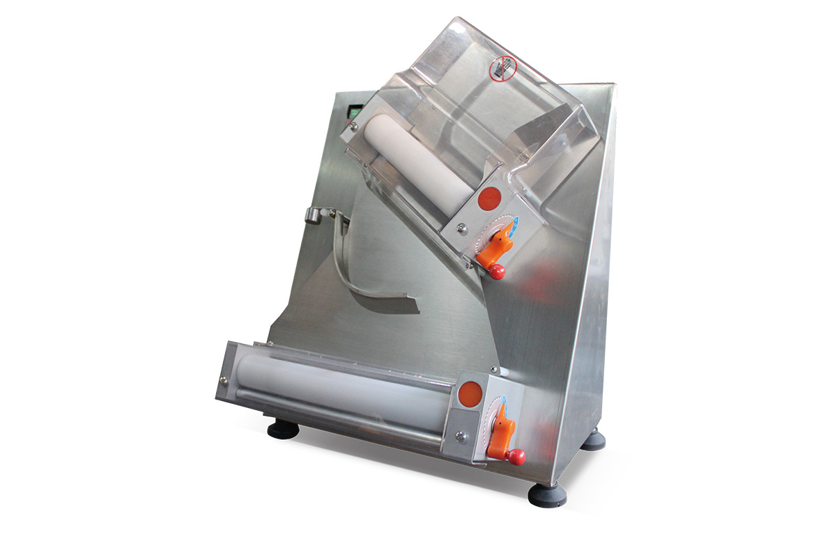 Pizza Roller Hot Item 2018 Hot Sale Adjustable Dough Pizza Roller From Guangzhou