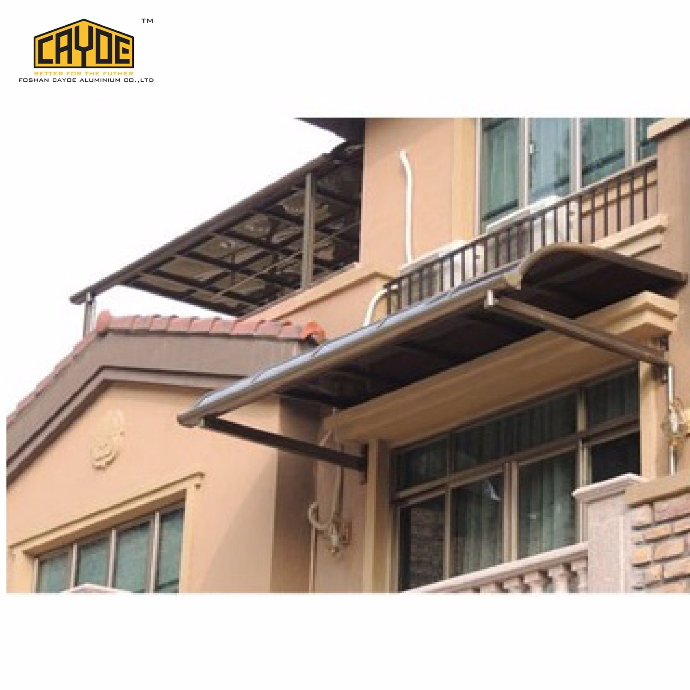 Window Canopy China Door Window Canopy Door Window Canopy Manufacturers Suppliers Price Made In China