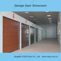 Automatic Gate: Automatic Garage Door