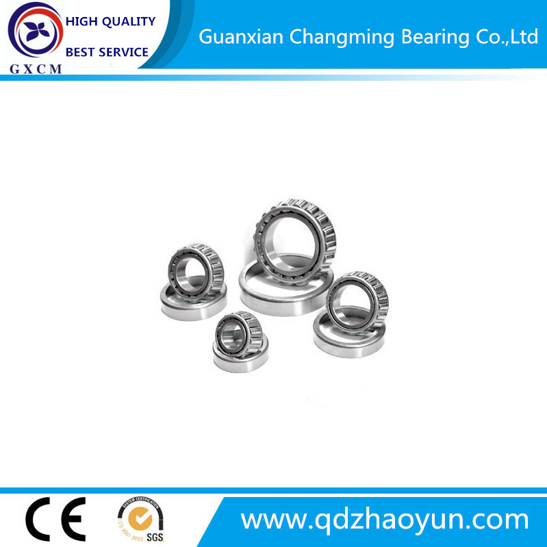China Engine Tapered Roller Bearing Sizes Chart From Taper Bearing