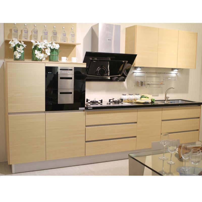 design ideas design style dining room fireplace furniture garden modern kitchen design kitchen cabinet price kitchen cupboard wooden