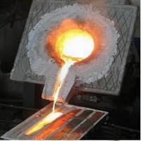 Copper,anguloFitzpatrick - ThingLink