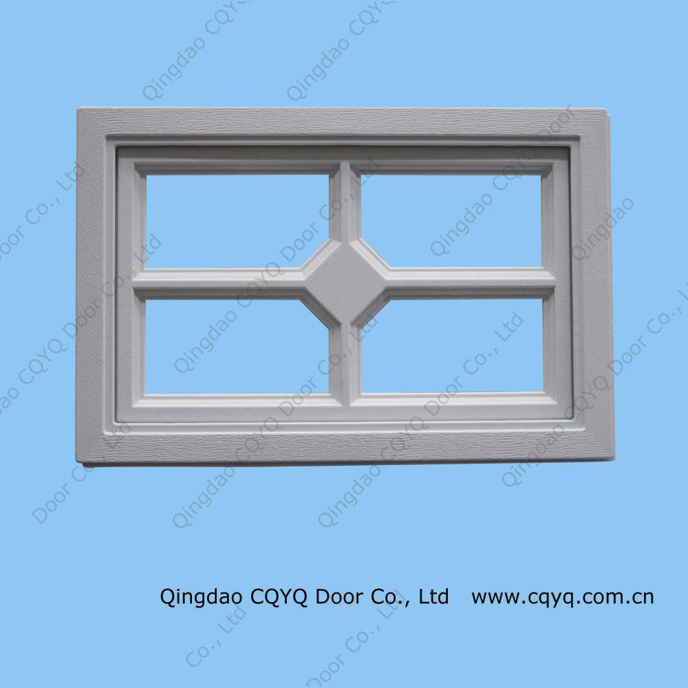 garage door windows kitsGarage Door Window KitsAwesome Door Decorative Hardware