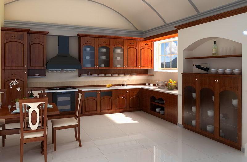style kitchen cabinet kitchen furniture heidelberg china kitchen stephanie wohlner tags kitchen design kitchen cabinet comment