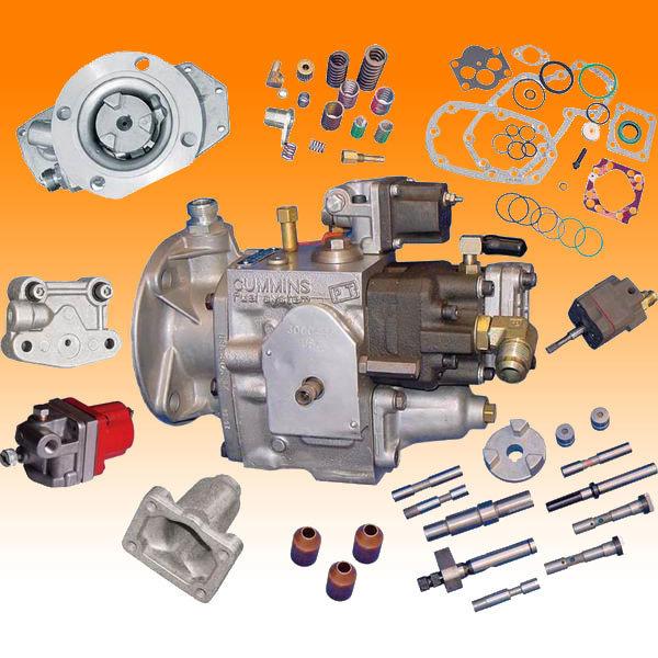 onan engine diagrams kohler e generator wiring diagram images wiring