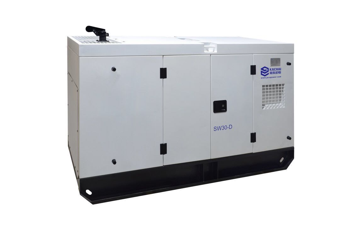 Diesel Generator Canada China Epa Generator Approved Diesel Engine For Usa Canada Market
