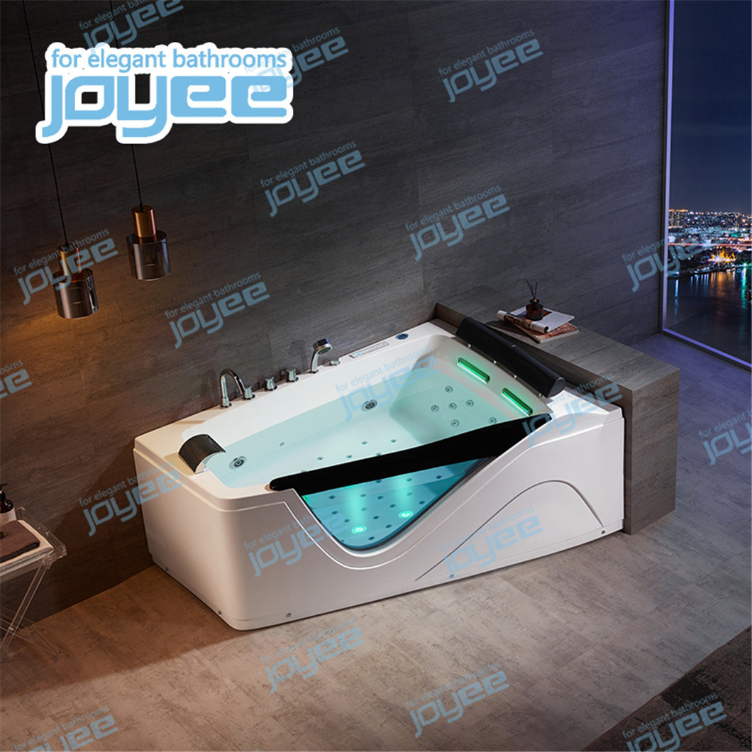 Outdoor Whirlpool Cheap China Outdoor Whirlpool Bathtub Outdoor Whirlpool Bathtub Manufacturers Suppliers Price Made In China