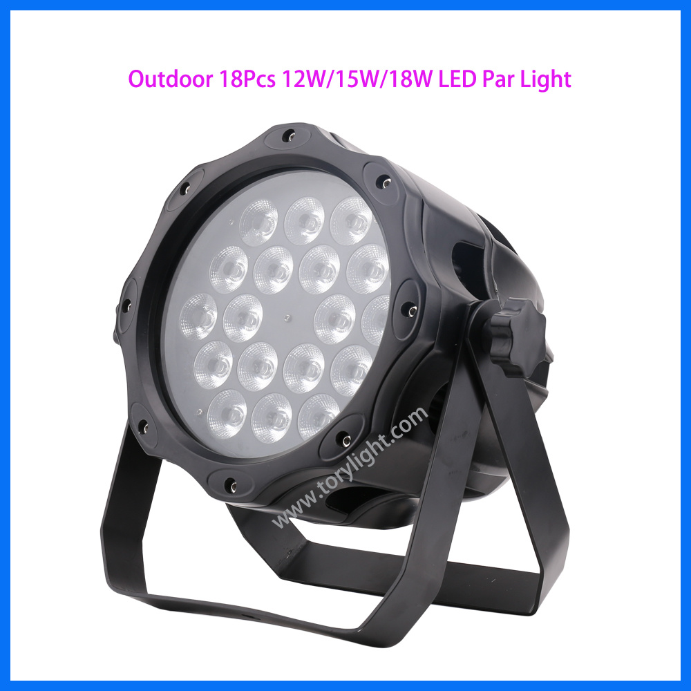 Fullsize Of Led Stage Lights