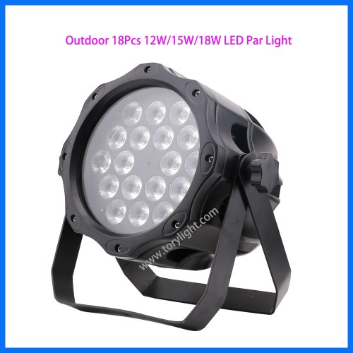 Medium Of Led Stage Lights