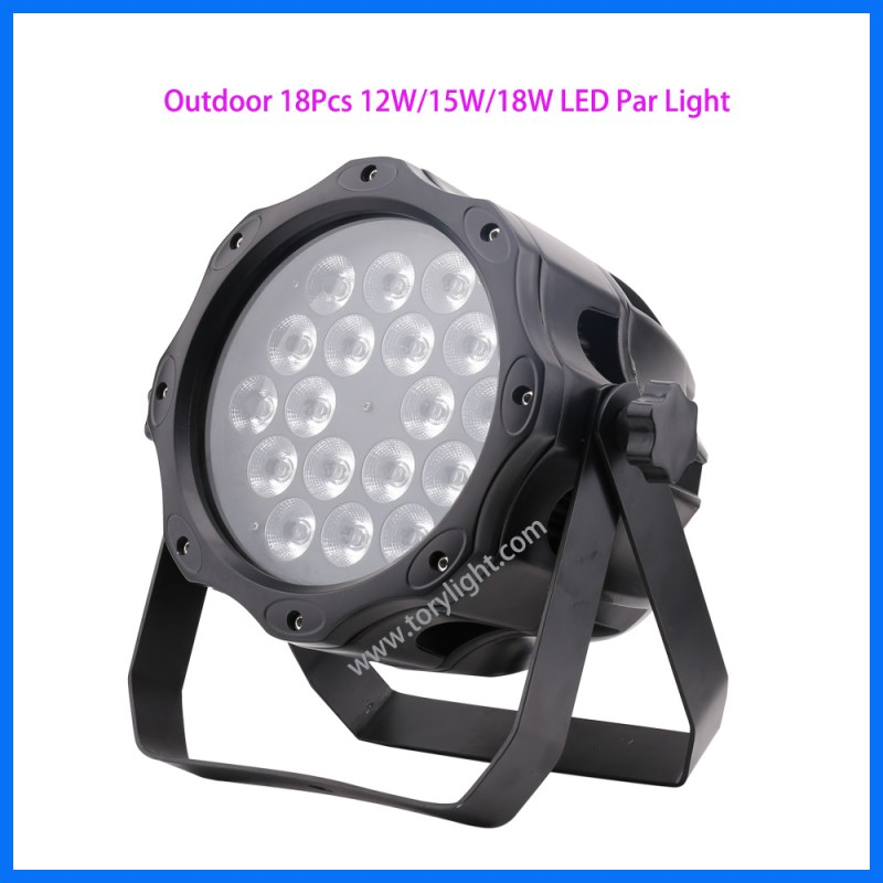 Large Of Led Stage Lights
