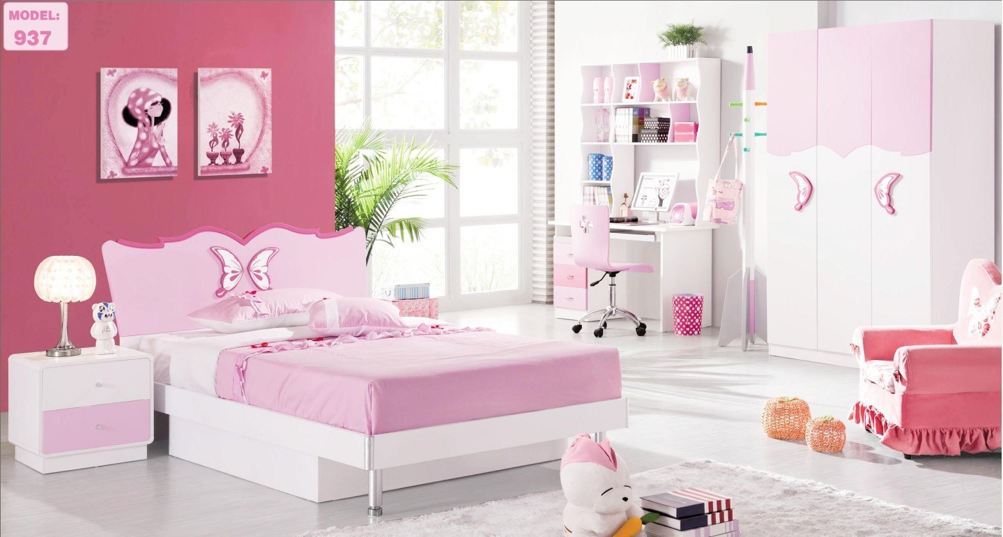 Pictures Of Kids Bedrooms China Youth Kids Bedroom Furniture Home Decorators