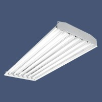 Commercial Lighting: Commercial Lighting Fixtures Fluorescent