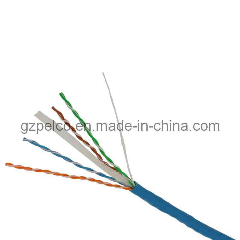 cat 6e wire diagram