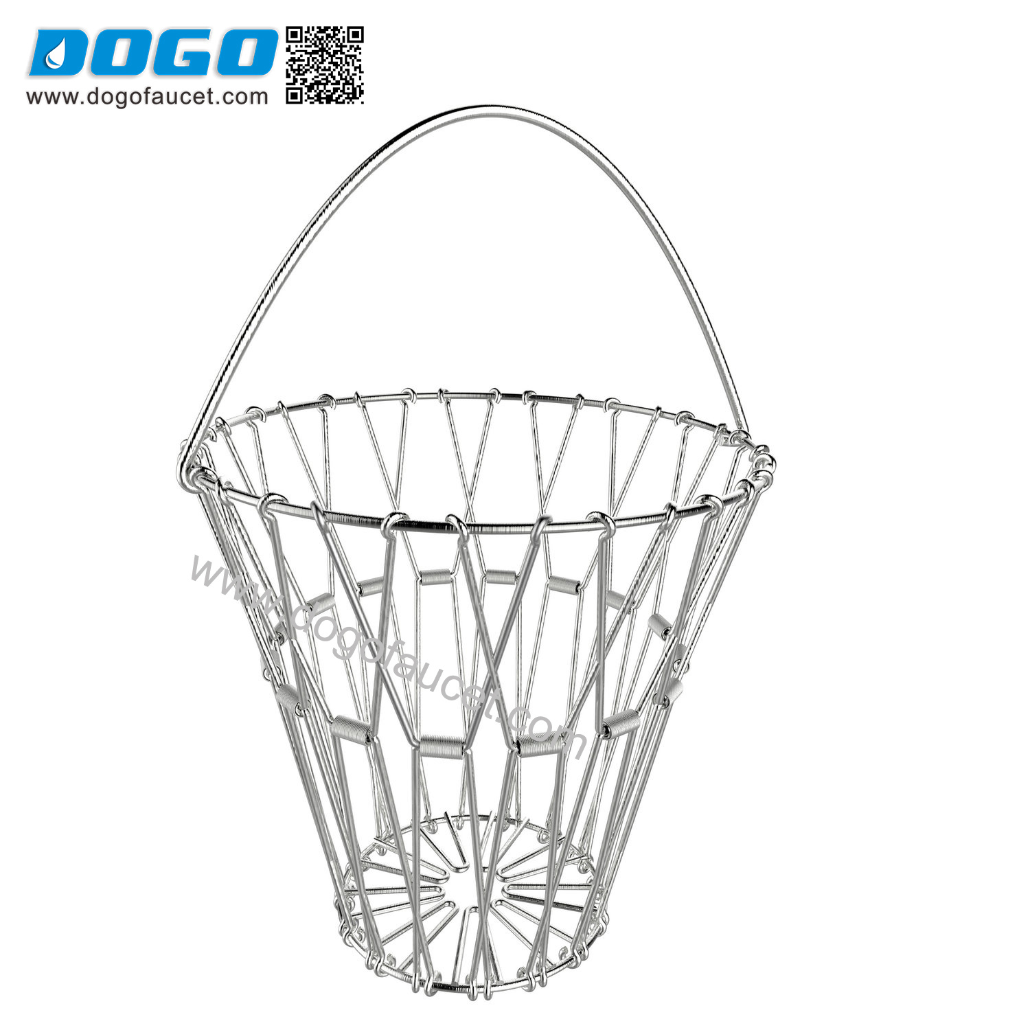 Edelstahlkorb Rund China Stainless Basket Stainless Basket Manufacturers Suppliers Made In China