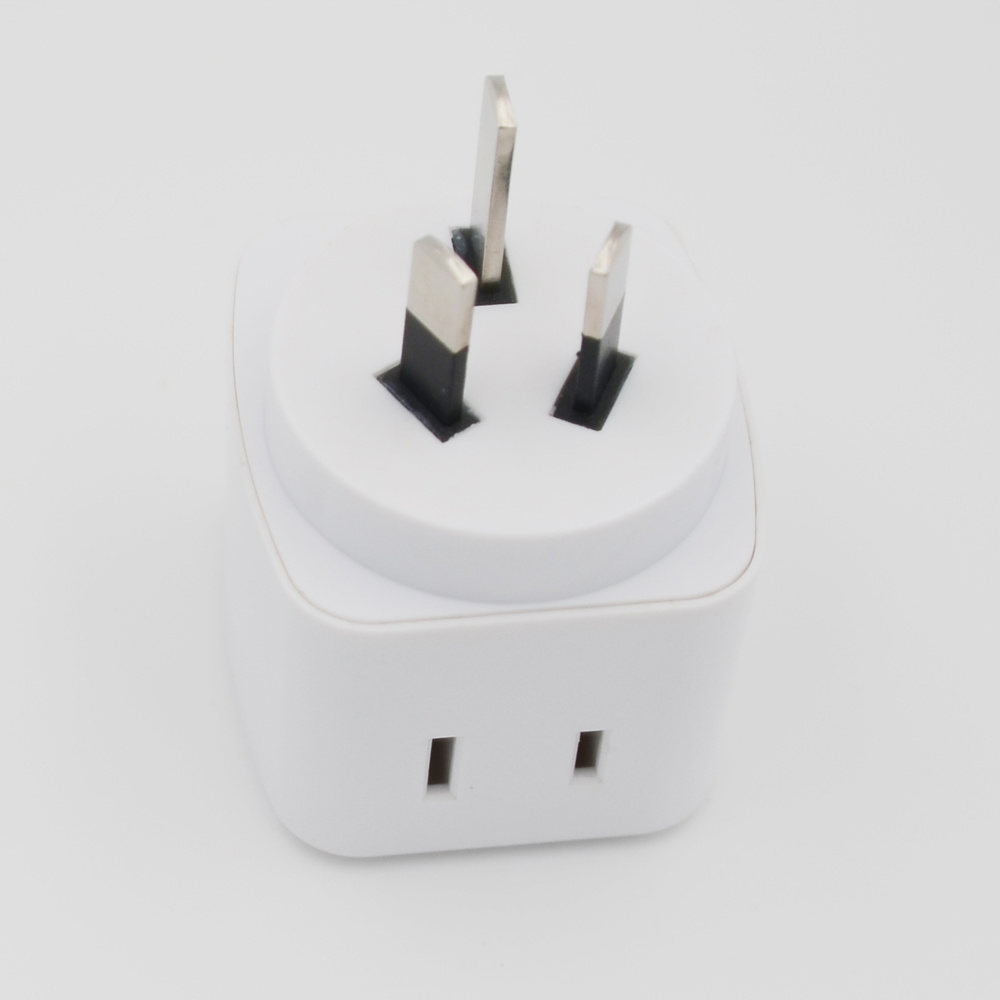 Travel Adapter Eu To Uk Hot Item White Travel Charger Electrical Power Us To Uk Au Eu Brazil Italy South Africa Plug Adapter Universal Power Plug Converter