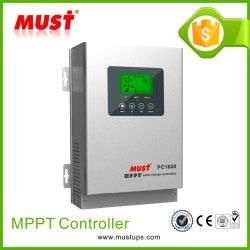 Small Crop Of System Battery Voltage Is Low