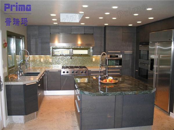 modern high gloss uv kitchen cabinet kitchen design philippines modern kitchen design kitchen cabinet price kitchen cupboard wooden