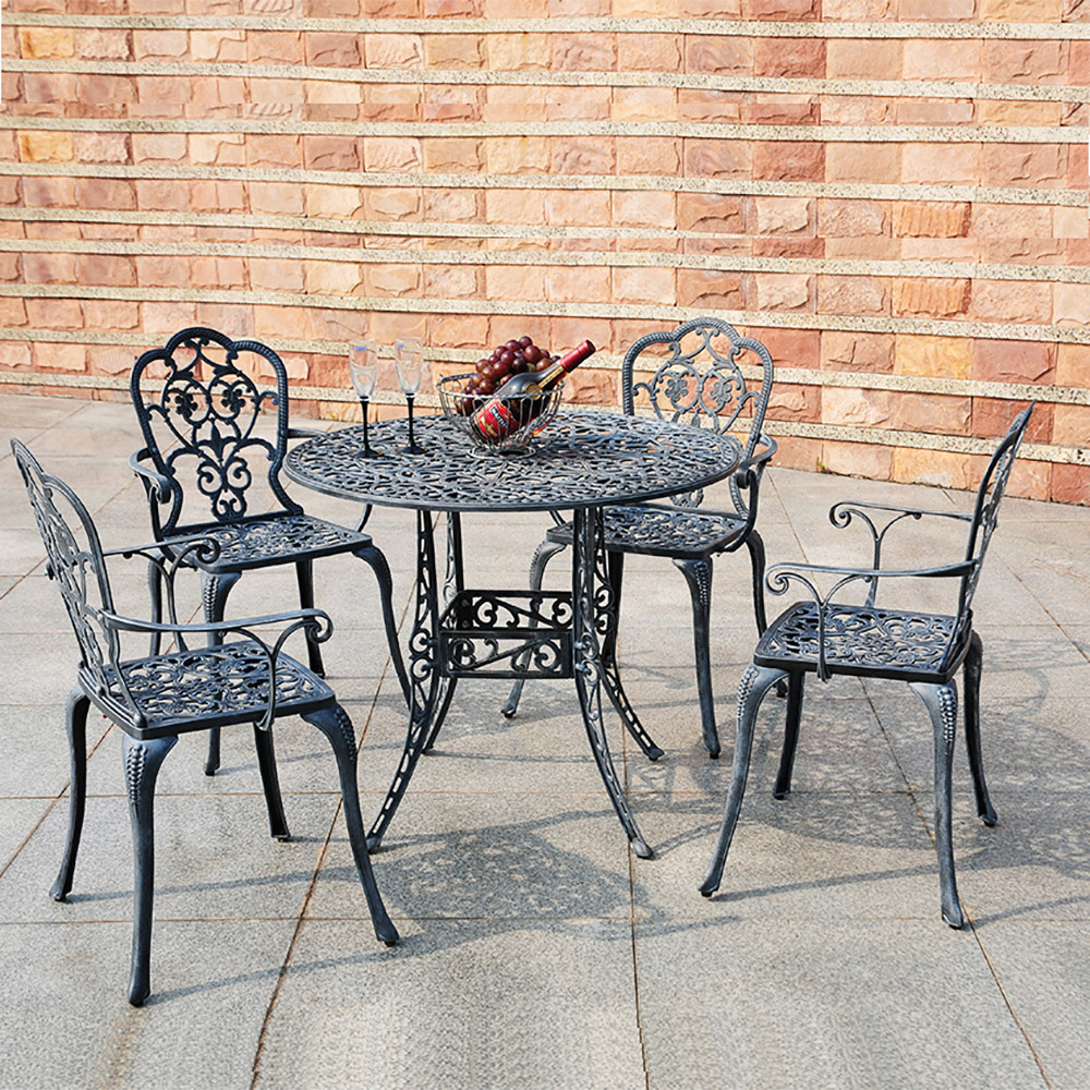 Rattan Lounge Chair Philippines Patio Furniture Philippines