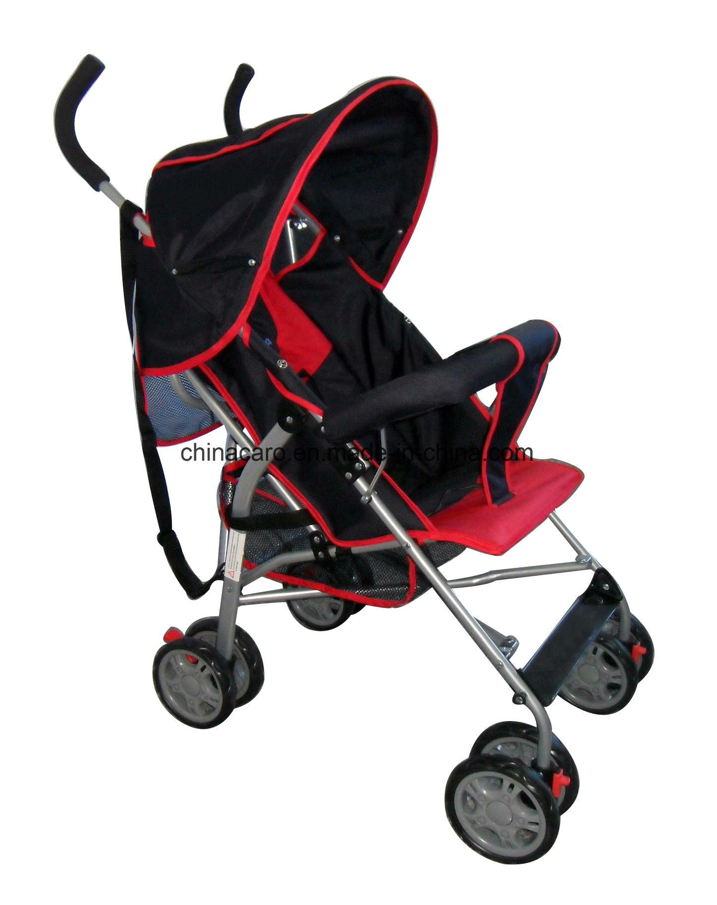 Stroller Baby Toddler