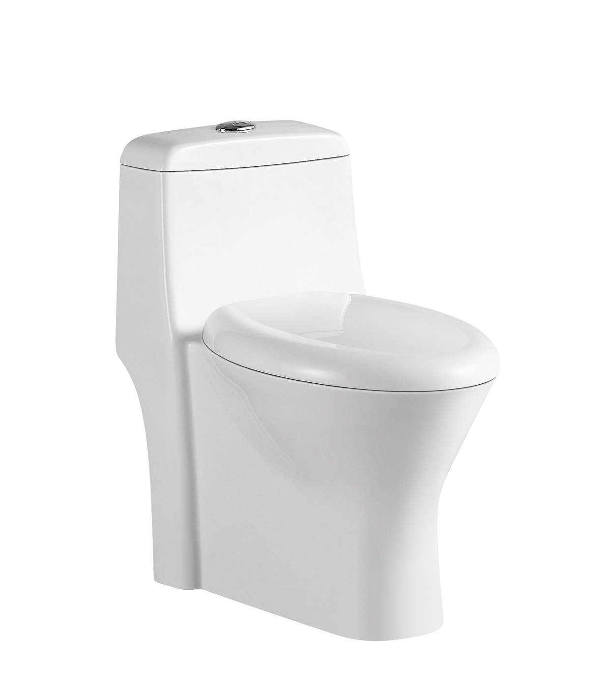Piece Wc China One Piece Wc Toilet B11078 China Toilet Bathroom