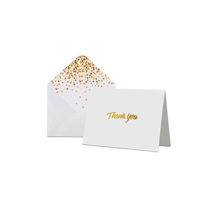 China Fancy Paper Invitation Letter Envelope Photos  Pictures