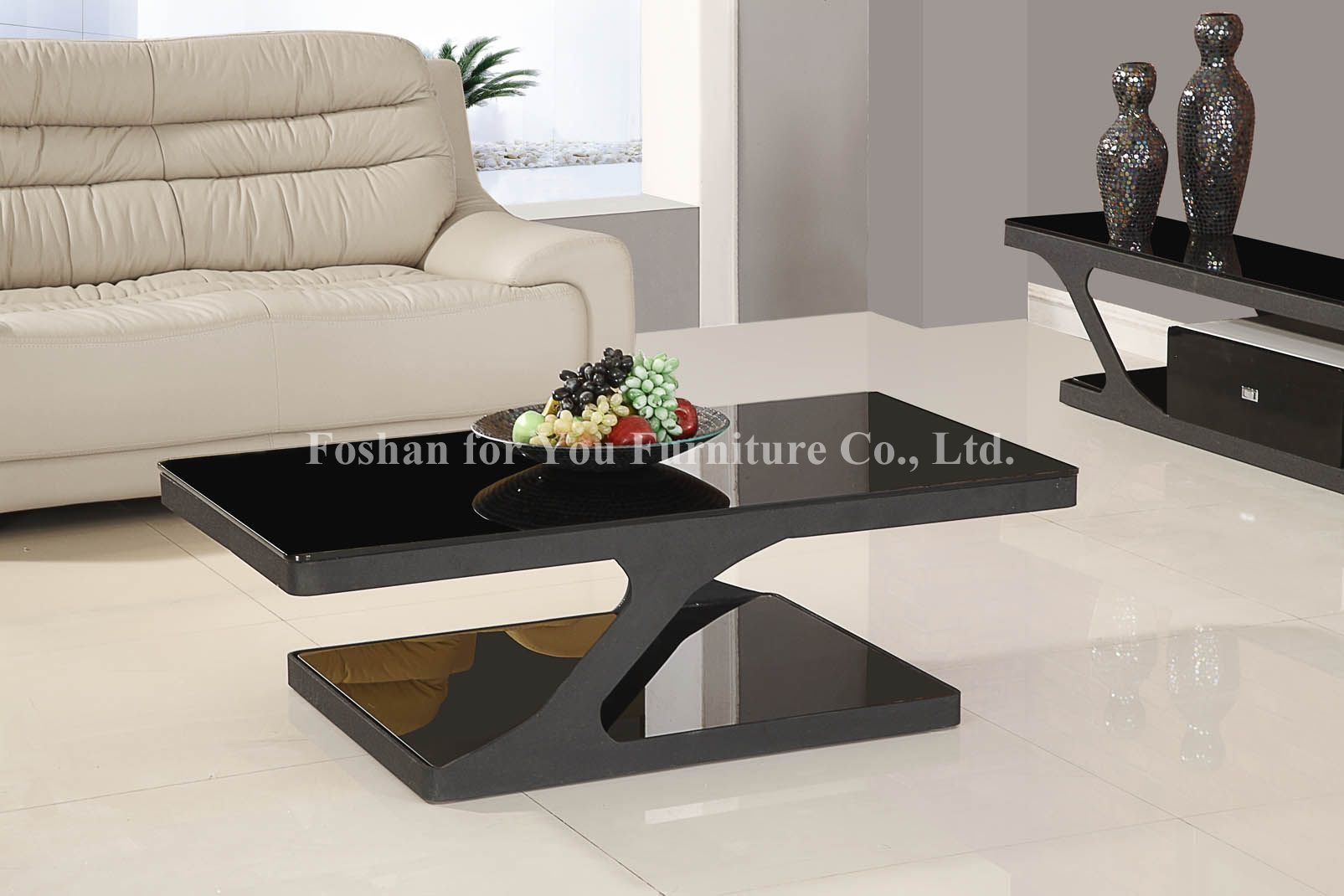 High End Coffee Tables Living Room Living Room Furniture Tables
