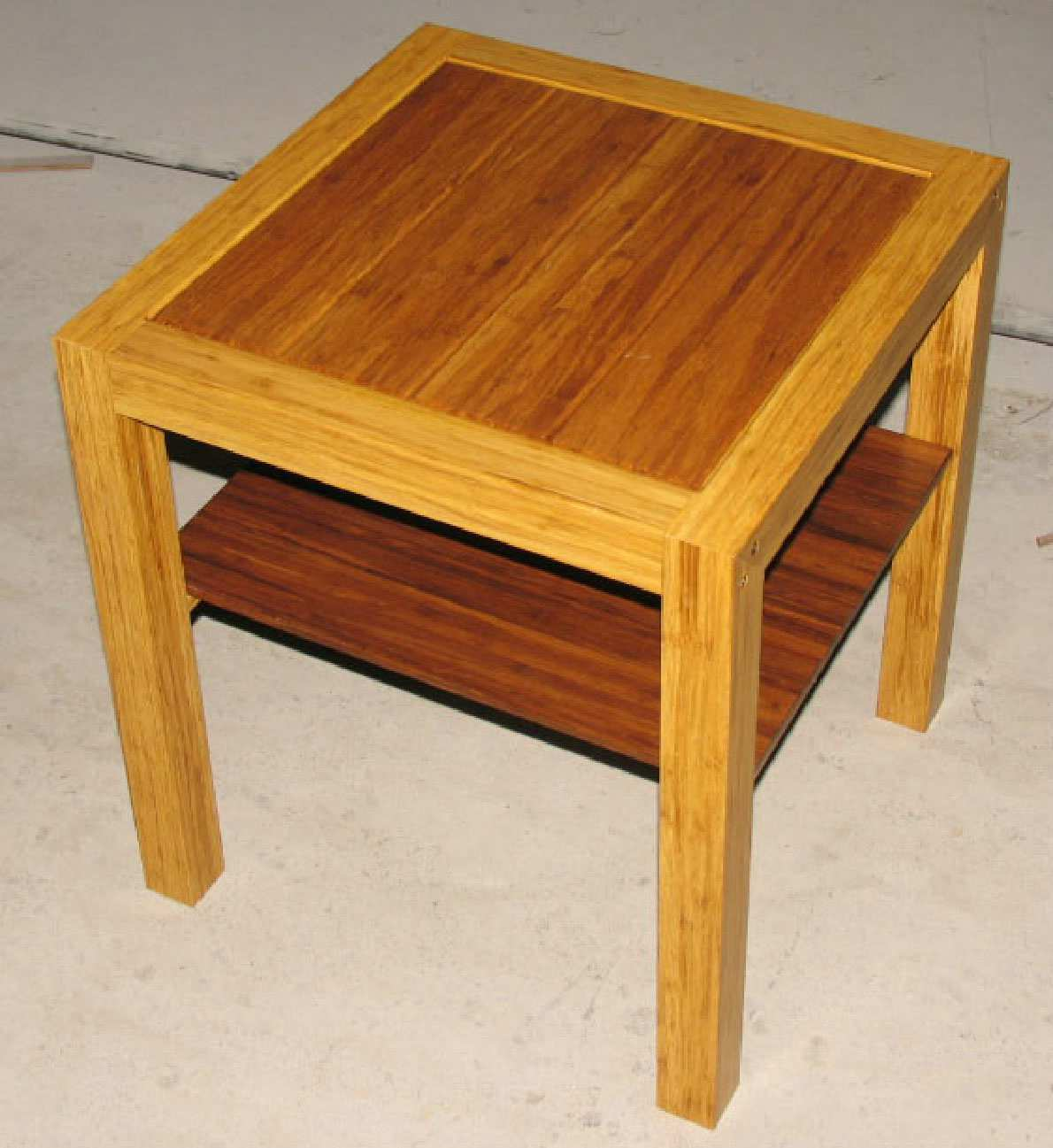 furniture accessories hardware furniture and decor for your home furniture accessories hardware west elm modern furniture home decor home accessories bamboo furniture yl02 bamboo
