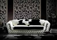 China Luxury Sofa - China Luxury Sofa, Home Furniture