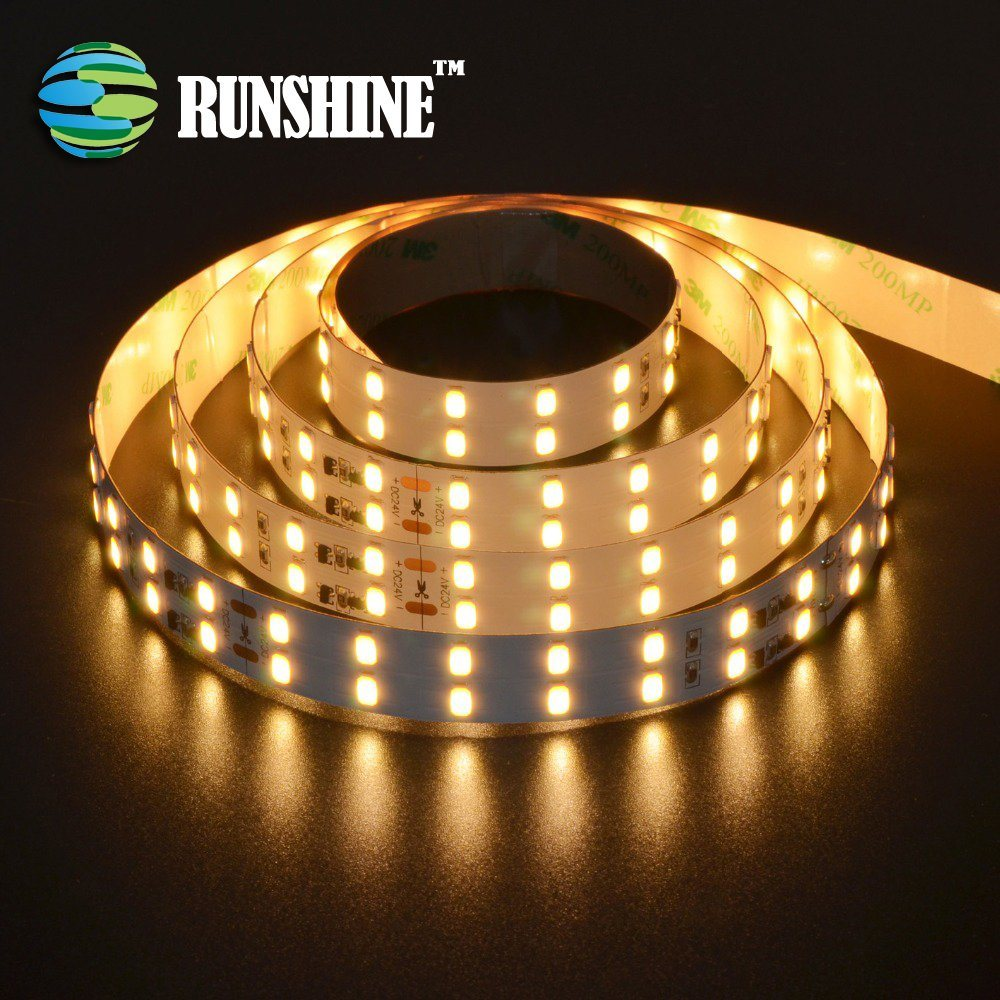 Led Light Strips At Home Depot Hot Item Flexible 5630 120leds M Led Strip Light For Home Depot