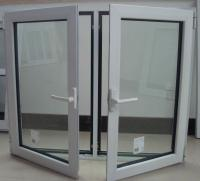 China Aluminium Window - China Aluminium Window