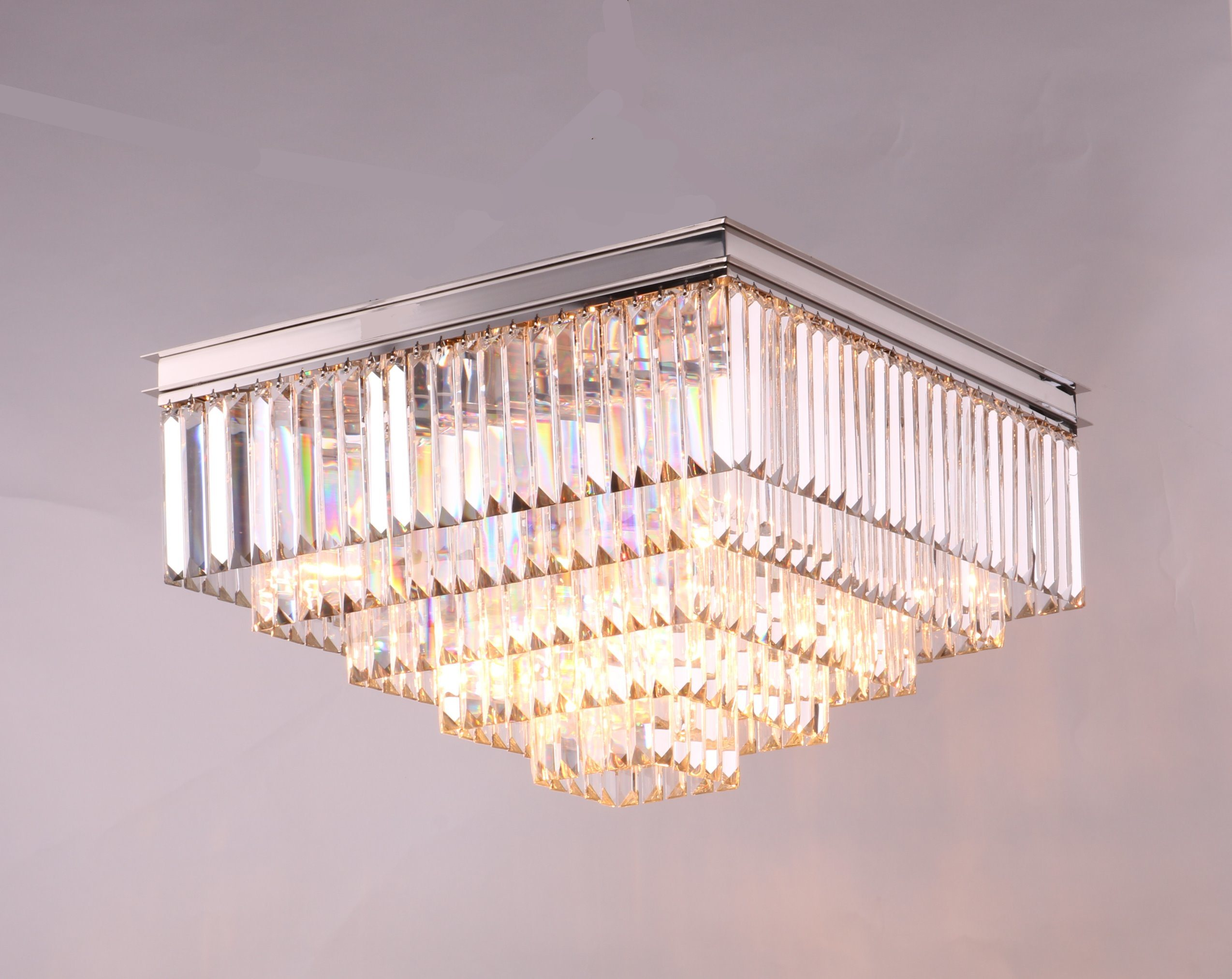 Modern Lighting Quotes China Led Lamp Flushmount Lighting Contemporary Lighting