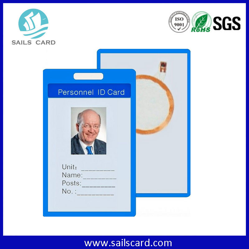 China Student or Employee Identification Card Photos  Pictures - student identification card
