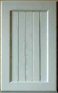 BATHROOM CABINET DOOR REPLACEMENT | BATHROOM CABINETS