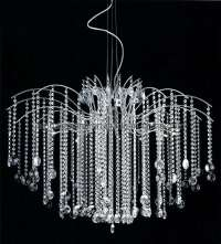 James Moder Chandeliers By LampsPlus.com  Lighting ...