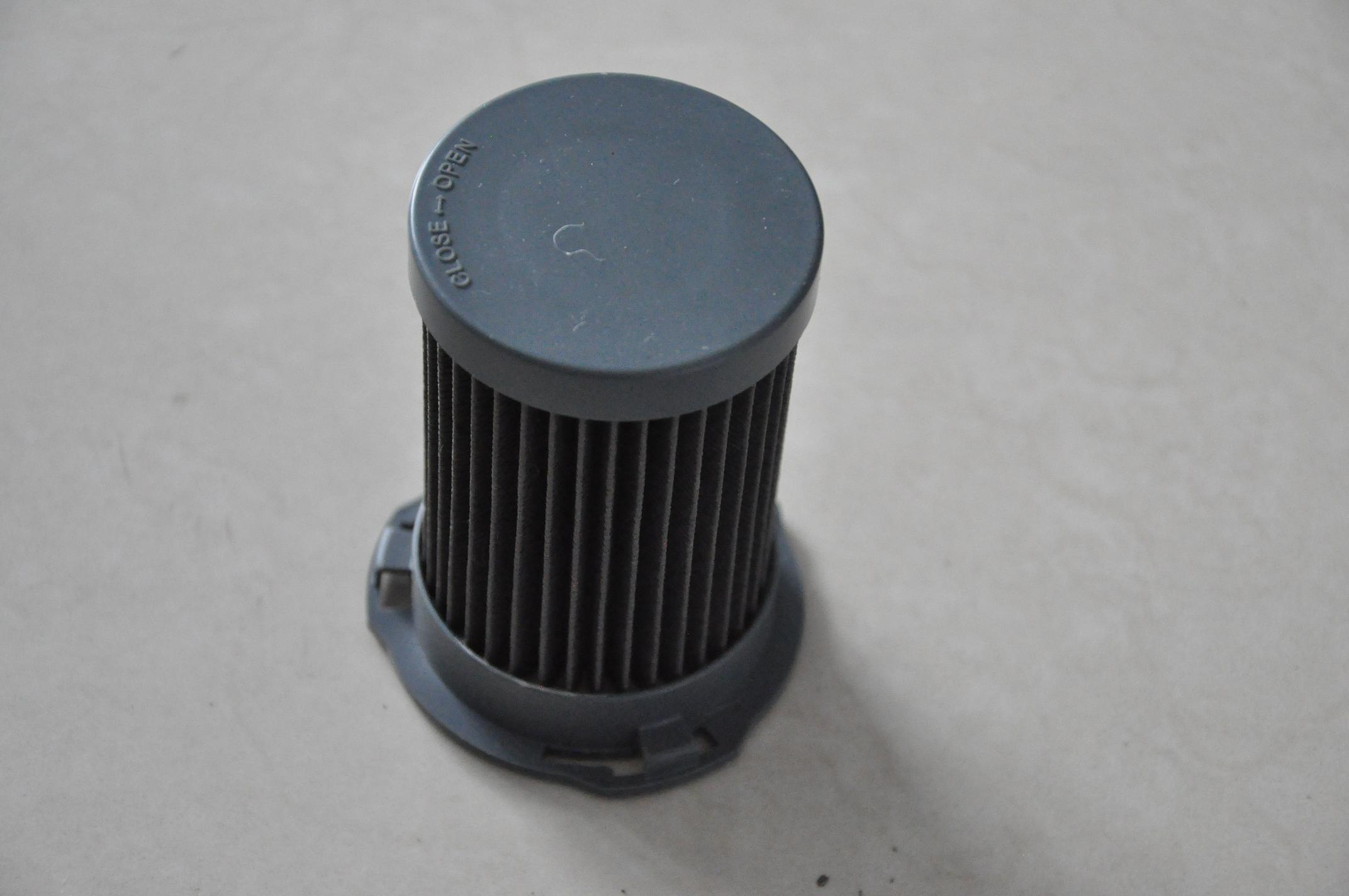 Charcoal Air Filter Activated Carbon Filter Activated Free Engine Image For